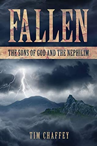 Fallen: The Sons of God and the Nephilim
