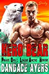 Hero Bear (P.O.L.A.R., #2)