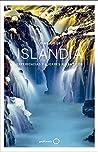 Lo mejor de Islandia 1: Experiencias y lugares auténticos