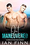 Out Maneuvered (Legally Yours #3)