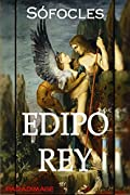 Edipo Rey (Teatro)
