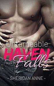 Untameable (Haven Falls #3)