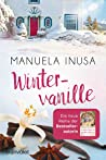 Wintervanille by Manuela Inusa