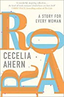 Roar: A Story for Every Woman