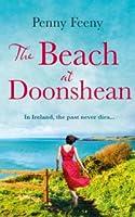 The Beach at Doonshean