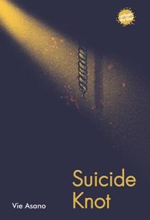 Suicide Knot