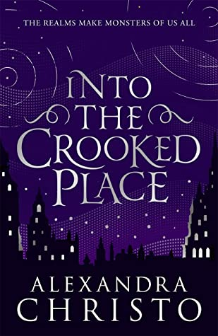 Image result for into the crooked place
