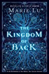 The Kingdom of Back audiobook download free