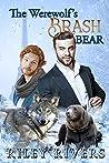 The Werewolf's Brash Bear (Supernatural Suburbia, #4)
