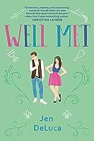 Well Met (Well Met, #1)