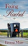 Fixing Rachel