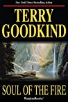 Soul of the Fire (Sword of Truth, #5) by Terry Goodkind pdf book