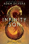 Infinity Son (Infinity Cycle #1)
