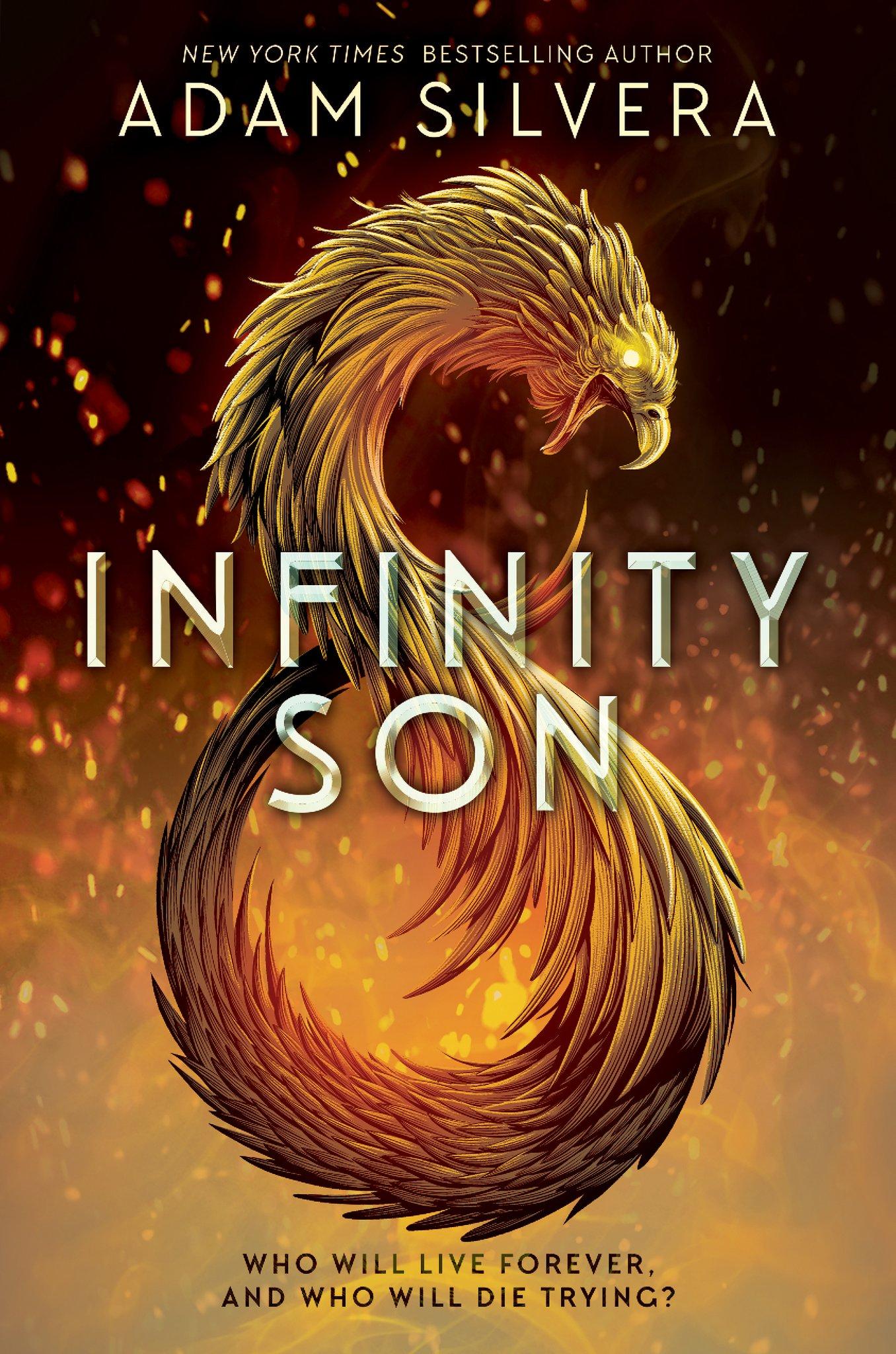 'Infinity