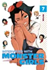 Interviews with Monster Girls, Vol. 7