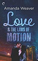 Love and the Laws of Motion (The Romano Sisters, #2)