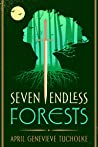Seven Endless Forests pdf book review
