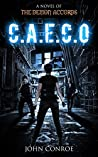 C.A.E.C.O. (Demon Accords, #15)