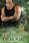 Deadly Disciple (O'Halleran Security International #2)