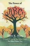 The Power of ABCs by Terry  Shaw