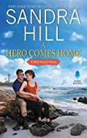 A Hero Comes Home (Bell Sound #3)
