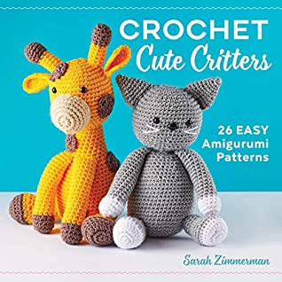 Free Bedtime Doll Amigurumi Crochet Pattern With Tiny - Crochet ... | 318x318