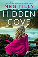 Hidden Cove (Solace Island, #3)