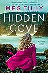 Hidden Cove (Solace Island, #3)