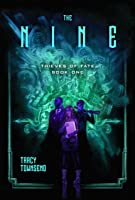 The Nine (Thieves of Fate Book 1)