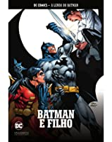 Batman e Filho