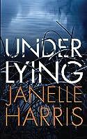 Under Lying