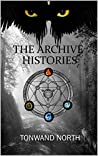 The Archive Histories