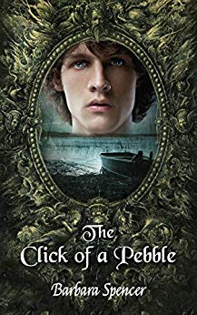 The Click of a Pebble: Where Historical Fiction and Fantasy Collide