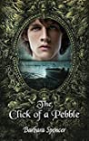 The Click of a Pebble: Where Historical Fiction and Fantasy Collide (Trilogy, The Children of Zeus)