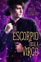 Escorpio odia a Virgo (Signs of Love, #2)
