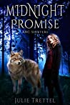 Midnight Promise (ARC Shifters #3)