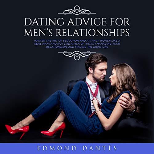 dating twice divorced man