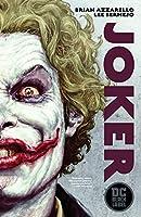 Joker: The 10th Anniversary Edition (DC Black Label Edition) (Joker (2008))