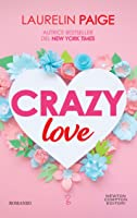 Crazy love (Ryder Brothers, #1)
