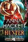 Hunter: Desert Hunter / Alien Hunter / Glactic Gladiator Christmas  (Galactic Gladiators)
