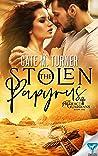 The Stolen Papyrus