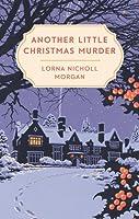 Another Little Christmas Murder