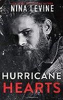 Hurricane Hearts