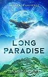 Long Paradise
