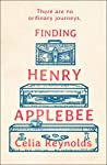 Finding Henry Applebee