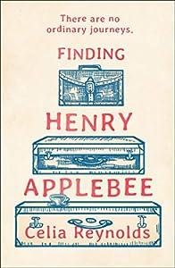 Finding Henry Applebee