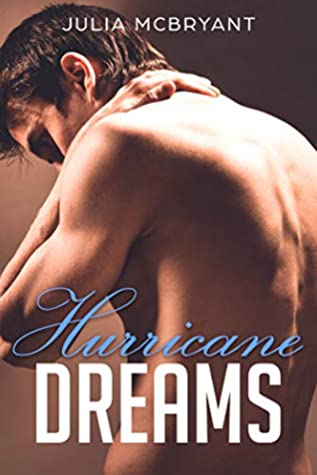 Hurricane Dreams (Low Country Lovers #1)