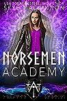 Norsemen Academy