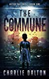 The Commune (After The Fall Book 1)
