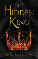 The Hidden King (Excerpt) (The Coming of Áed Book 1)